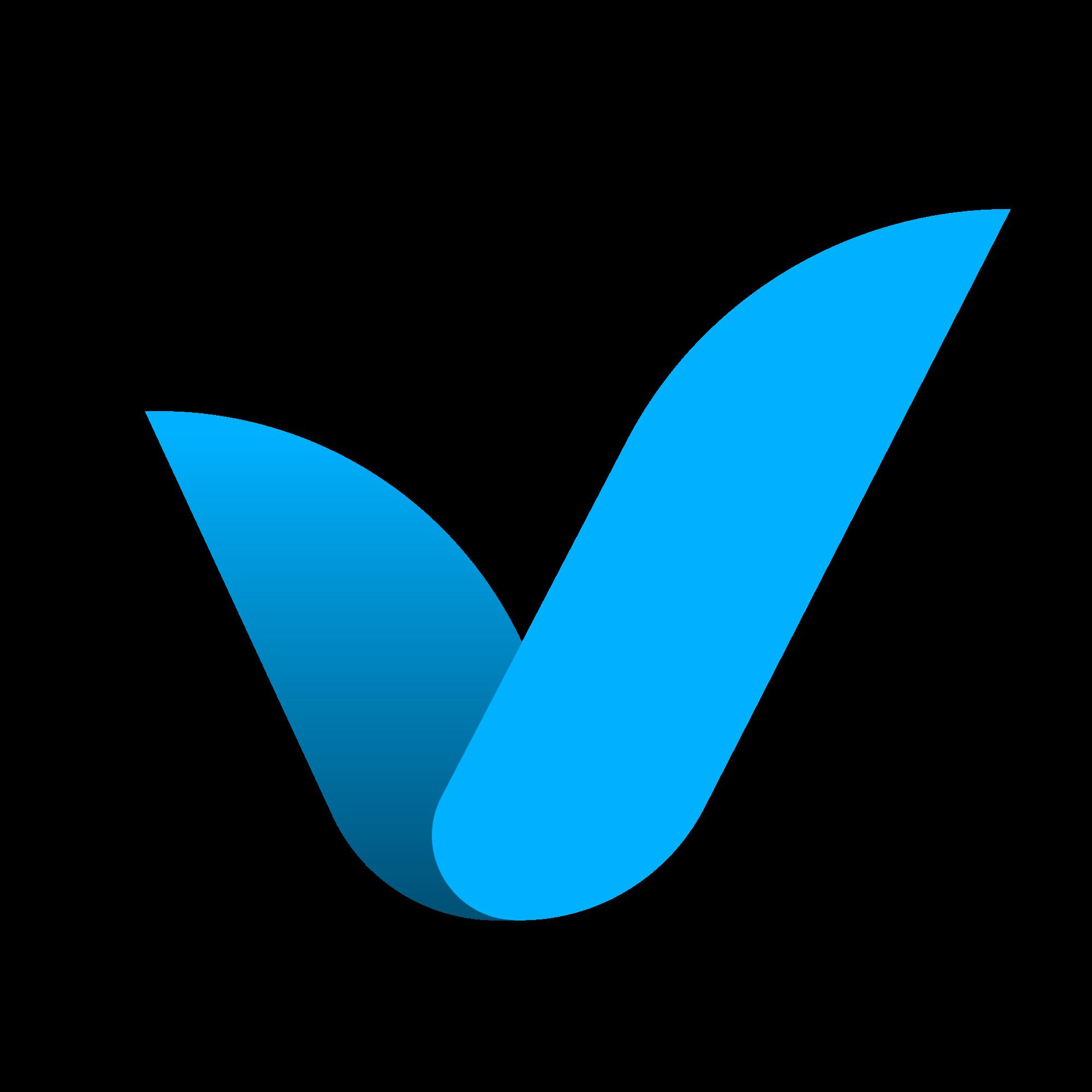 Leonvet Logo